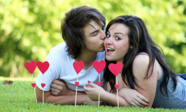amistad hindu dating site In a country where there is a lot of social stigma attached to dating metroplus/matchmaking-for-the-modern-indian sites the hindu.
